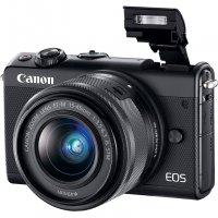 Digitālās kameras