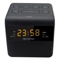 Radio pulksteņi