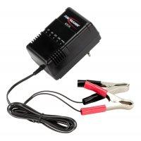 Akumulatoru uzlādes ierīces