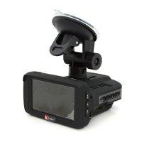 GPS, video un audio