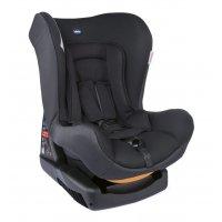 Autokrēsli