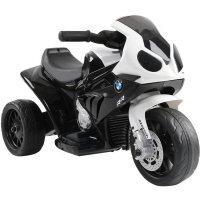 Elektriskie auto un moto