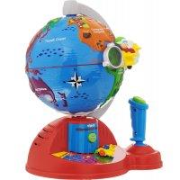 Izglītojošās rotaļlietas