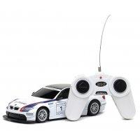 Radiovadāmās rotaļlietas