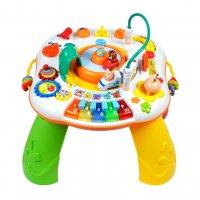 Attīstošās rotaļlietas