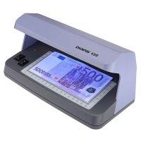 Valūtas detektori un skaitītāji