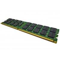 Operatīvā atmiņa serveriem