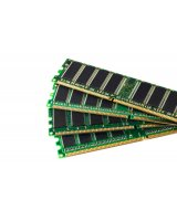 Operatīvā atmiņa (RAM)