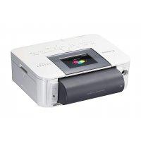 Sublimācijas printeri
