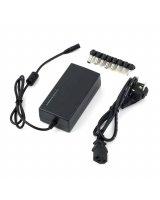 Lādētāji, adapteri portatīvajiem datoriem