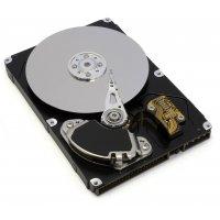Ciete diski HDD