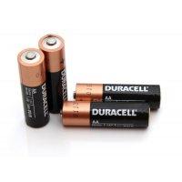 Baterijas, akumulatori