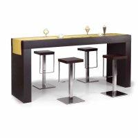 Bāra galdi