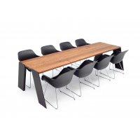 Apspriežu galdi