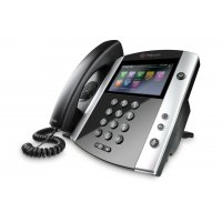 Bezvadu un stacionārie telefoni