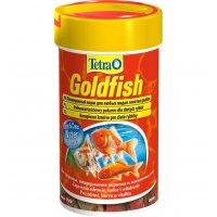 Barība zivīm