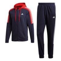 Vīriešu sporta apģērbi un apavi