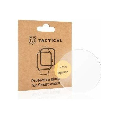 Tactical Glass Shield for Honor Magic