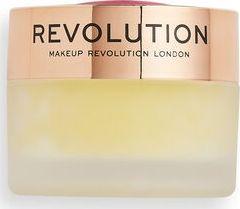 Makeup Revolution Makeup Revolution Sugar Kiss